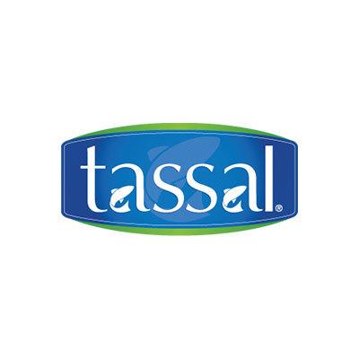 tassal-logo