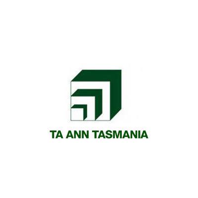 ta-ann-tasmania